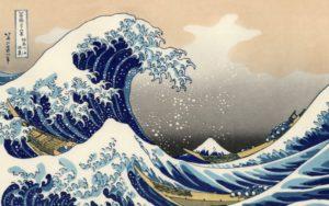 waves-artwork-the-great-wave-off-kanagawa-katsushika-hokusai-thirtysix-views-of-mount-fuji_www-wall321-com_4